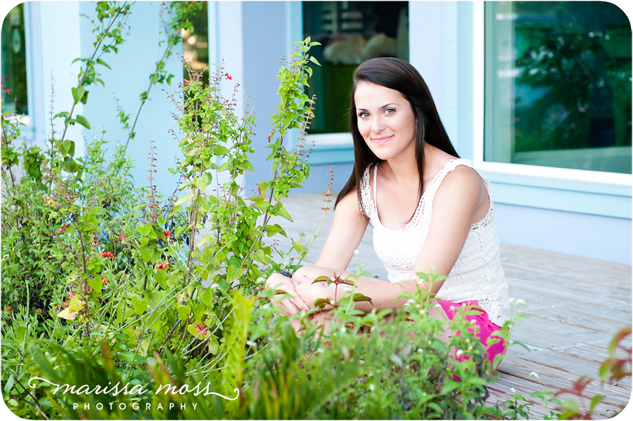 tampa high school senior photographer marissa moss photography 02