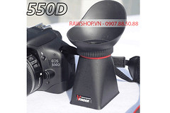 RAWSHOP.VN chuyên phụ kiện máy ảnh - hàng hoá đa dạng phong phú - giá hợp lý - 16