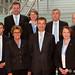 2012_04_20 assemblée extraordinaire COSL