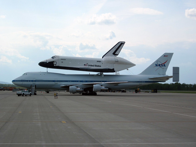 Boeing New Space Shuttle (page 3) - Pics about space