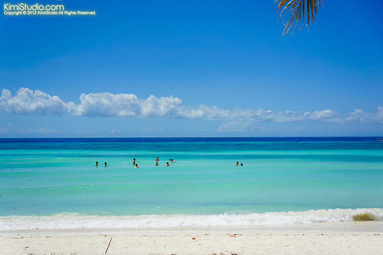 2012.04.17 Philippines Cebu Bohol-037