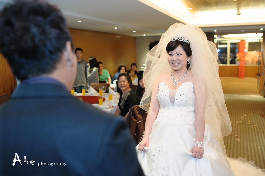201120421仲賢&于芹-21