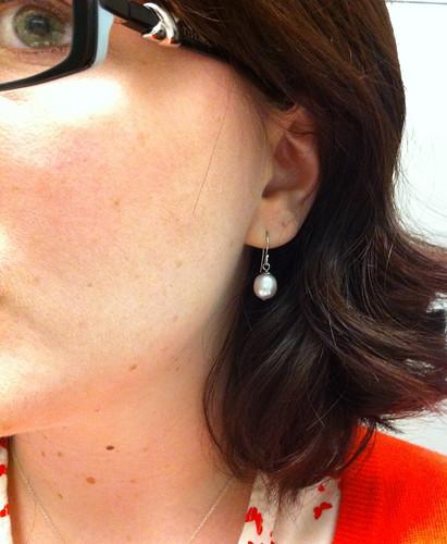 earringdetail
