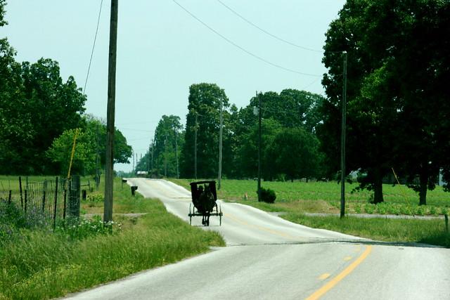 AmishEthridgeTNmay2012 - 1