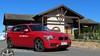 Contacto BMW 116i Steptronic Urban Line y Sport Line