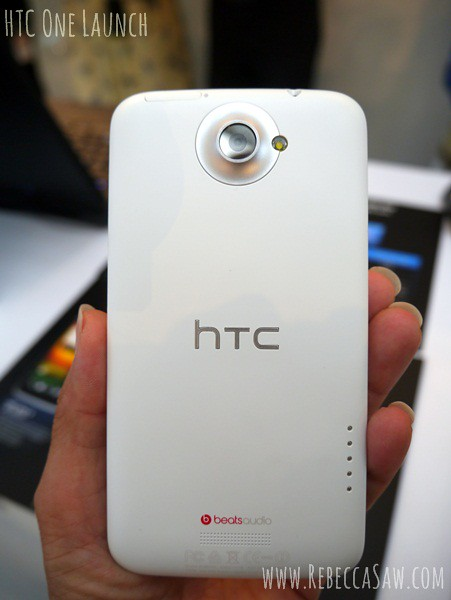 htc one launch-017