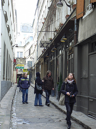 passage rue du chantier 2.jpg