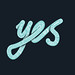 yes? by GRAPHICS DESIGNED