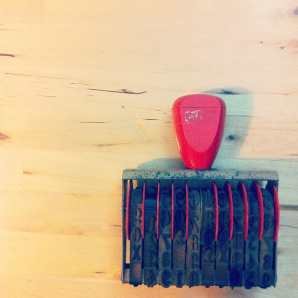 A fazer limpezas e a encontrar coisas antigas iv