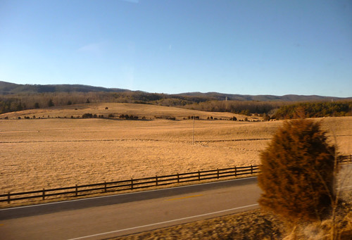 virginia farmlife amtrakviews