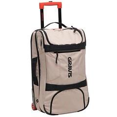 bag, hand luggage,