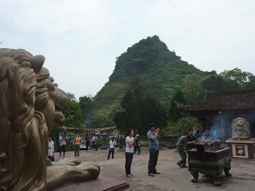 Hanoi 12-Perfume Pagoda (77)