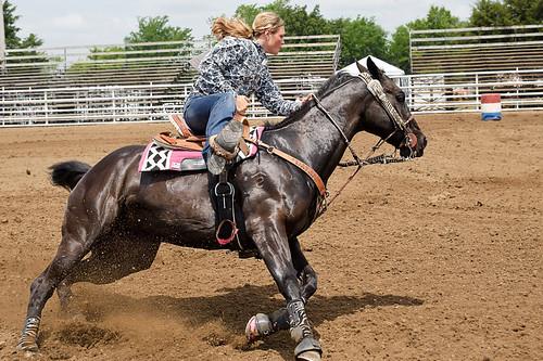 Ashland HS Rodeo 2012_2390