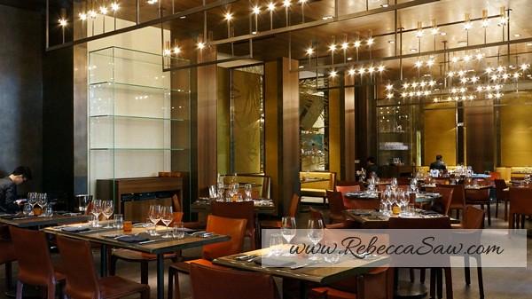 MBS-Celeb Restaurant Interview-040