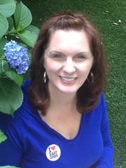 Cynthia Rozzo