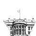 Washington DC by Sketchy-G