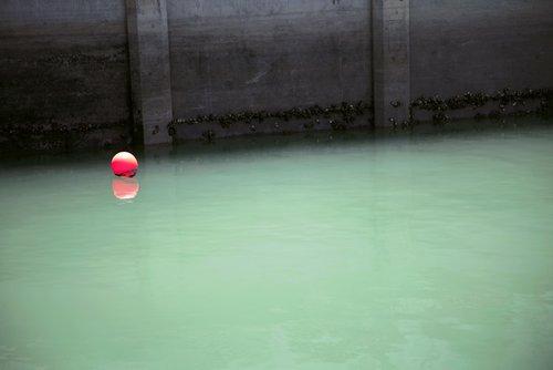 Jessica Backhaus lrg-4967-harbor