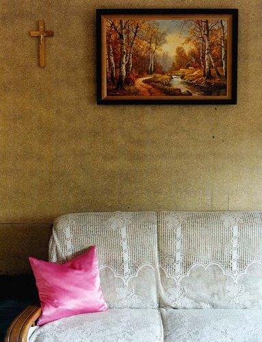 Jessica Backhaus lrg-4992-pink_pillow