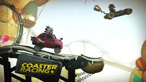 Get a Chance to Enter the Beta for LittleBigPlanet Vita