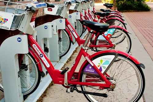 denver-bcycle-station-denver--part-1-how-to-get-around-denver-with-bonus-how-to-get-to-vail-from-denver-denver-cities-cities