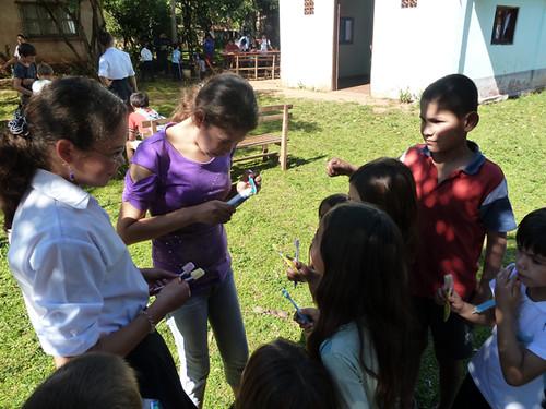 Charla de Salud Bucal-047
