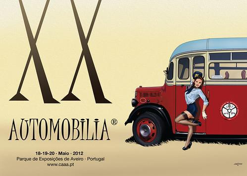 cartaz_2012_XX_web