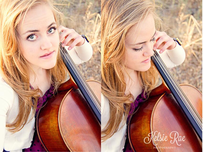 kelsieraephotography_emily2