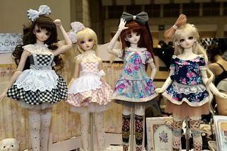 DollsParty27-DSC_3763