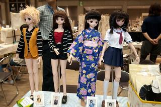 DollsParty27-DSC_3824