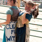 Renaissance Pleasure Faire 2012 064