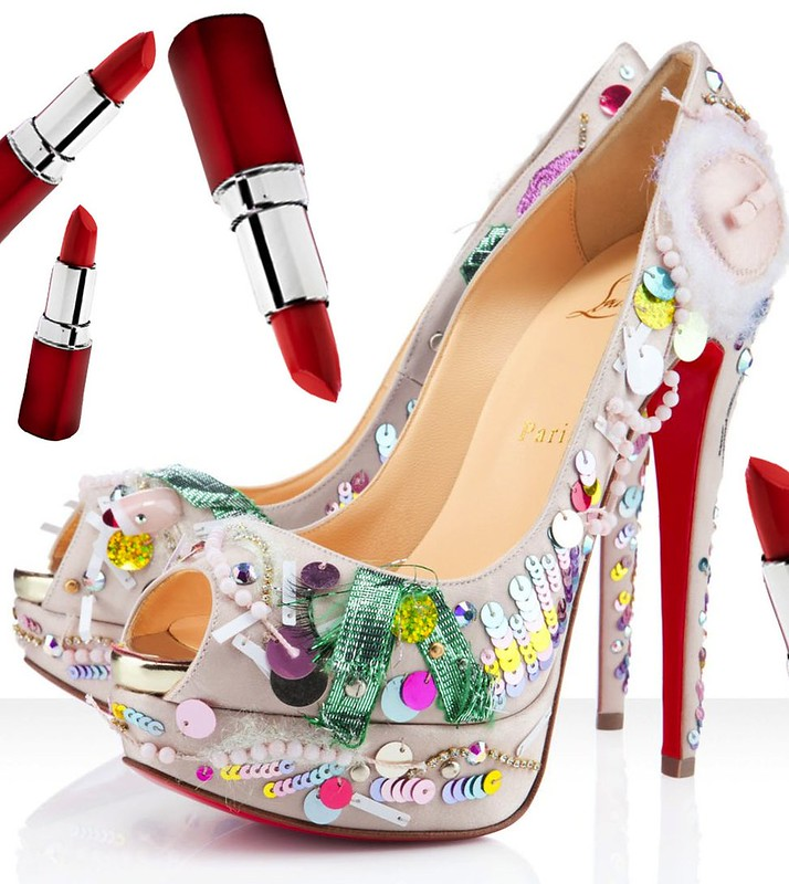christian-louboutin-makeup