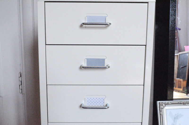 ikea helmer make up storage 7