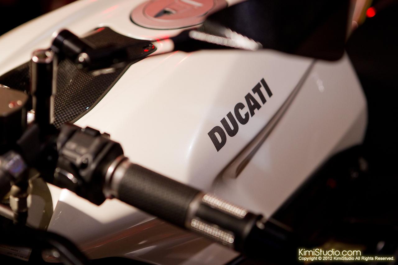 2011.07.26 Ducati-044