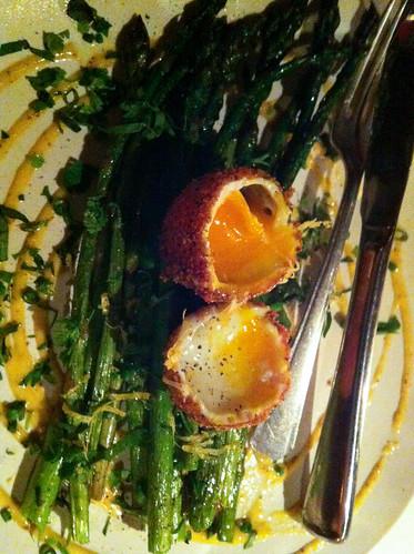 asparagus-egg-recipe-1