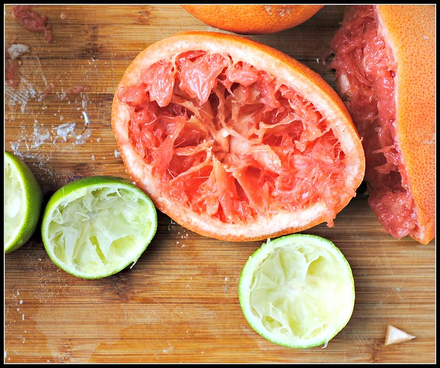 grapefruitmargs2