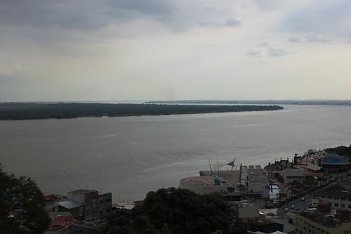 río river ecuador guayaquil malecón guayas cerrosantaana ríoguayas malecón2000 santiagodeguayaquil guayasriver malecónsimónbolívar