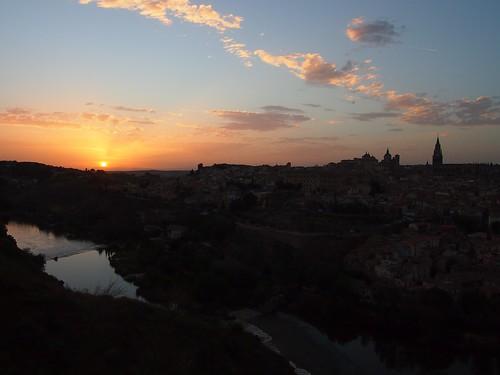 Toledo-117