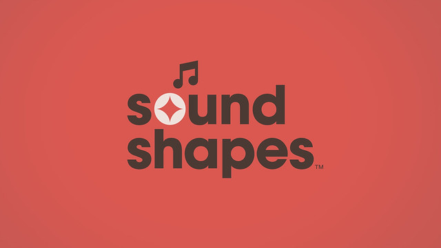 Sound Shapes para PS Vita