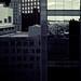 urban waldo. by Javin Lau