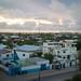 Mogadishu May 11, 2012 IMG_8442