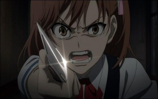 Quais personagens de anime não deviam ter morrido?