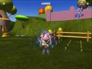 bajar juego de conejos