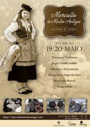 MERCADO Á MODA ANTIGA by ♥Linhas Arrojadas Atelier de costura♥Sonyaxana