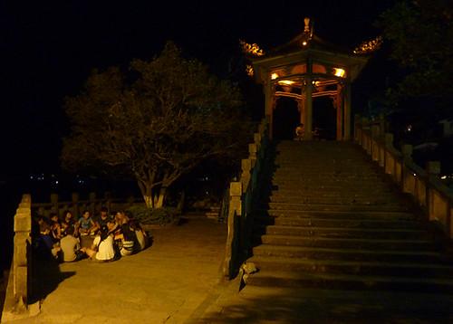 C-Guangxi-Yangshuo-Ville-nuit (7)1
