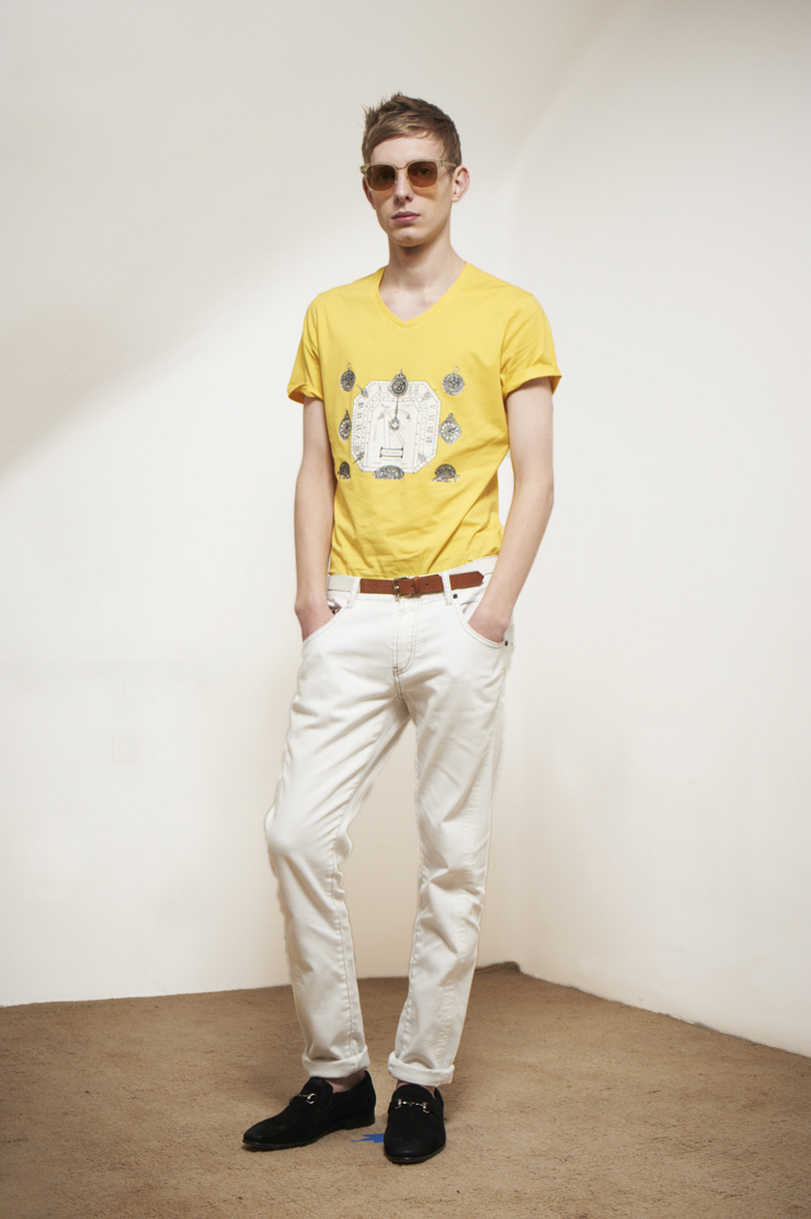 Thomas Penfound0155_Agcatton SS12(Official)