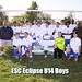 ESC Eclipse U14 Boys