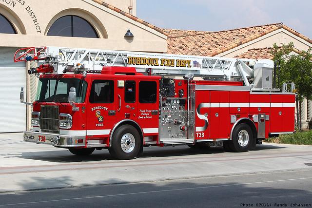 City Of Newport Beach Fire Dept