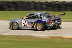 Road America - 2012 Spring Vintage Weekend - Porsche Album