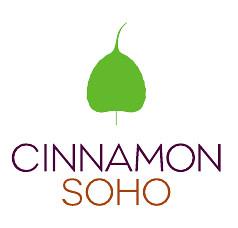 Cinnamon Soho