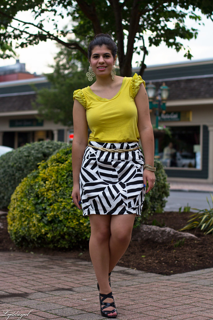 black and white skirt.jpg